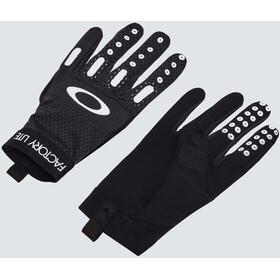 Oakley Automatic Glove 2.0 Hombre, blakout